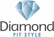 Diamond Fit Style